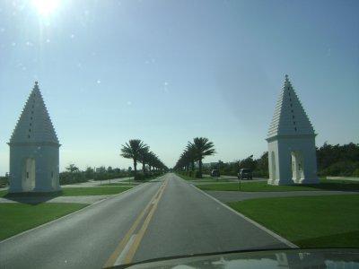 Texas_Loui..ppi_574.jpg