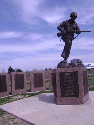 WWII_Memorial_002.jpg