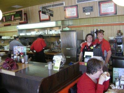 Waffle_house_003.jpg