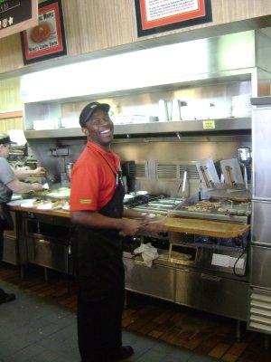 Waffle_house_005.jpg
