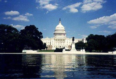 Washington_dc_3.jpg
