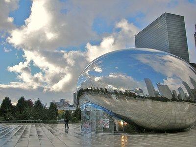 chicago_IL.jpg