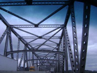 cool_bridges_too_01.jpg