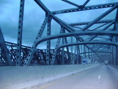 cool_bridges_too_05.jpg