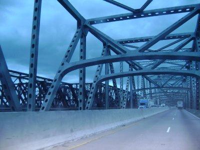 cool_bridges_too_05.jpg