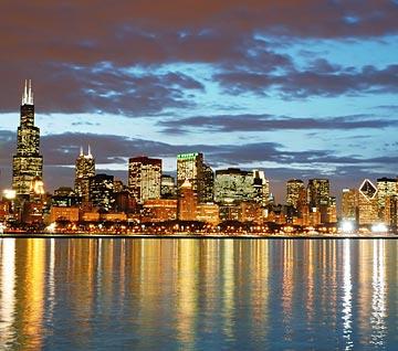 ist2_933134_chicago.jpg