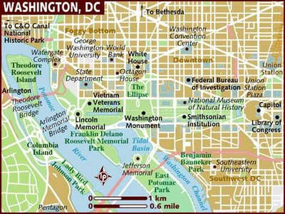 map_of_washington-dc.jpg