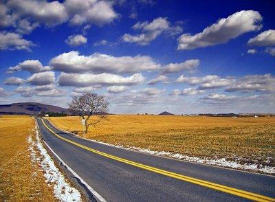 road_617.jpg