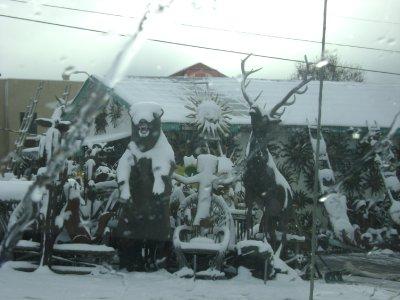 snow_on_th..res_002.jpg
