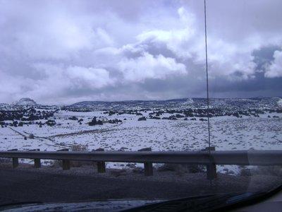 snow_snow_..tah__09.jpg
