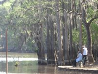 Caddo_Lake_LA_017.jpg