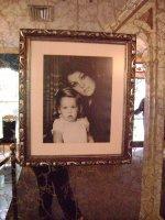 Graceland_16.jpg
