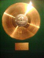 Graceland_52.jpg