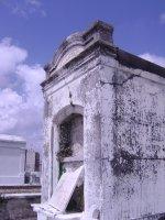 New_Orleans_LA_060.jpg