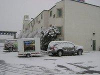 Snow_in_Cedar_City_UT.jpg