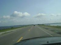 Texas_Loui..ppi_822.jpg