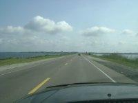 Texas_Loui..ppi_824.jpg