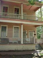 Texas_Loui..ppi_982.jpg