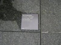 The Nasher Sculpture Center TX 038