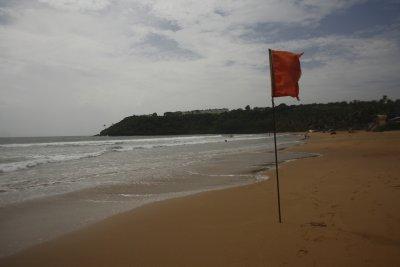 16.0. Bogmalo Beach