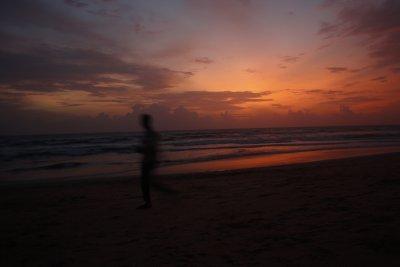 6.0. Cobra Vaddo Beach