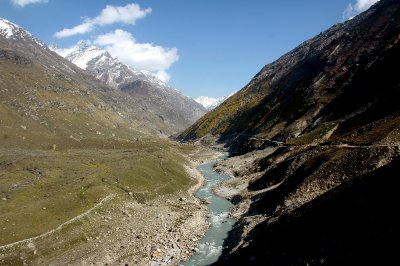 Lahol_and_Spiti_152.jpg