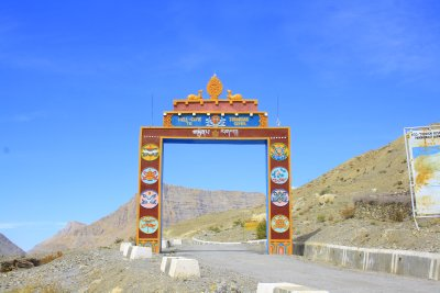 Spiti_and_..ley_613.jpg