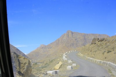 Spiti_and_..ley_614.jpg