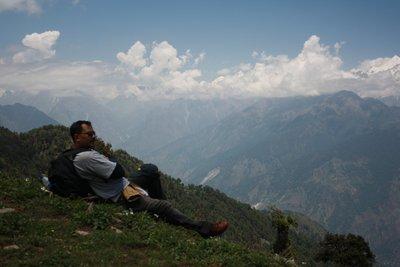 Uttarakhan..-28_076.jpg