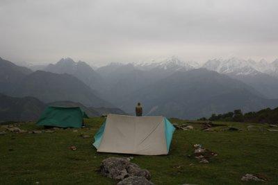 Uttarakhan..-28_200.jpg