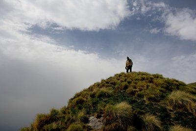 Uttarakhan..-28_287.jpg