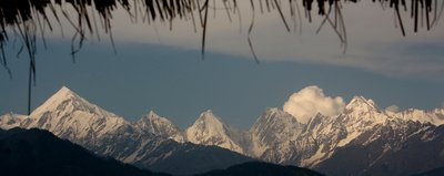 Uttarakhan..y26_164.jpg