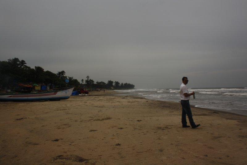 large_24_2__Soli..ambol_Beach.jpg
