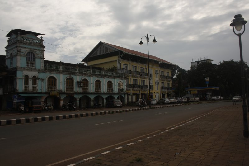 large_33__Heritage_Goa.jpg