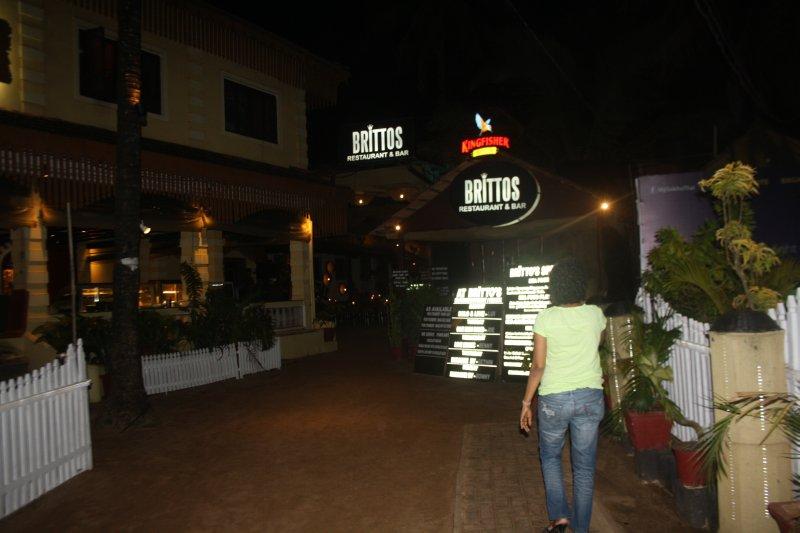 large_37_0__Dinner_at_Brittos.jpg