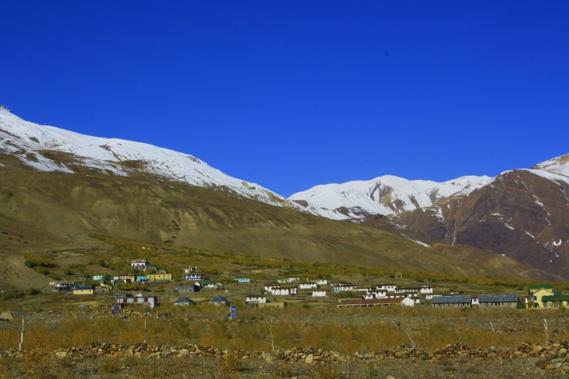 large_8Spiti_and_..ley_026.jpg