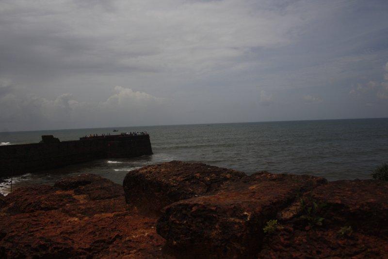 large_8_2_Sinquerim_Fort.jpg
