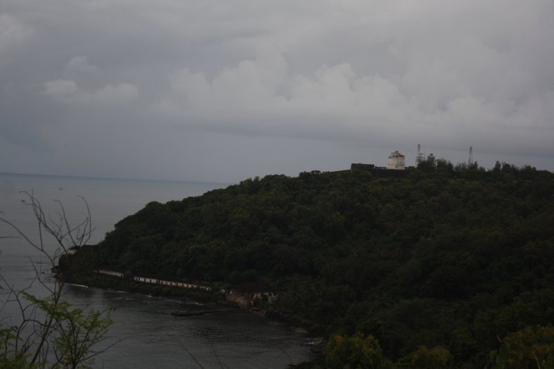 large_9_4_Centra..Fort_Aguada.jpg