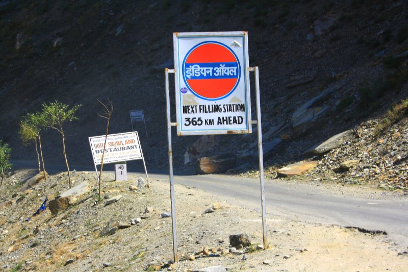 large_Lahol_and_Spiti_068.jpg