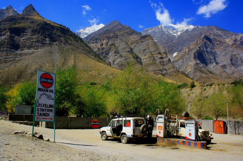 large_Lahol_and_Spiti_070.jpg