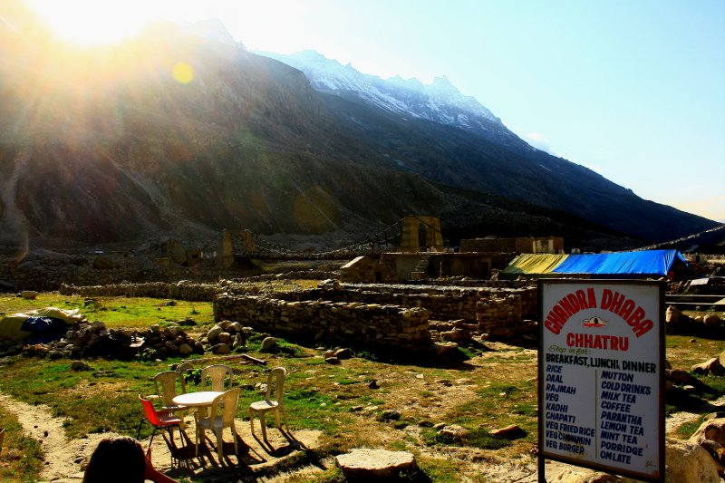 large_Lahol_and_Spiti_189.jpg