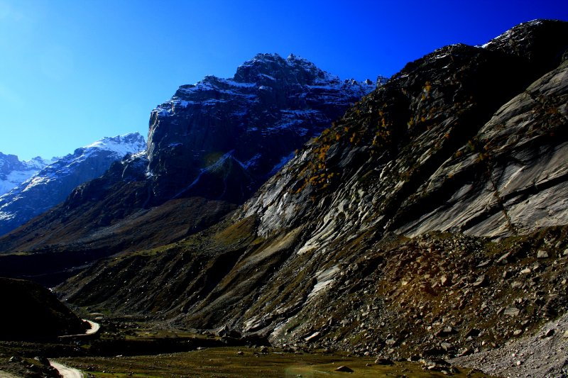 large_Lahol_and_Spiti_238.jpg