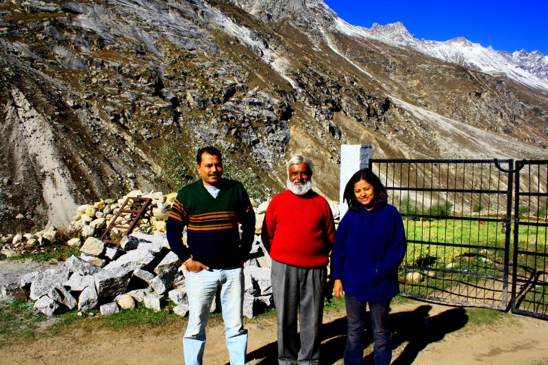 large_Lahol_and_Spiti_242.jpg