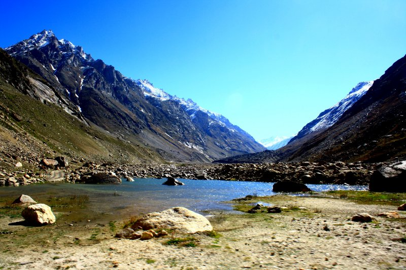 large_Lahol_and_Spiti_265.jpg