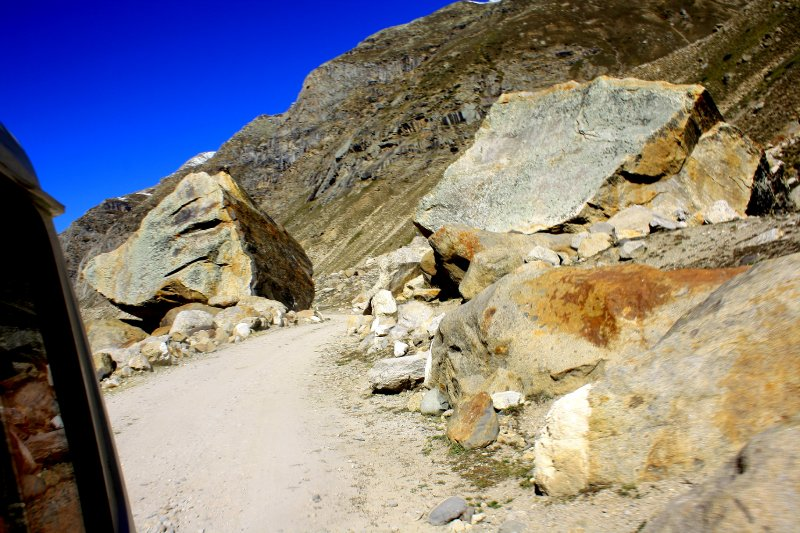 large_Lahol_and_Spiti_280.jpg