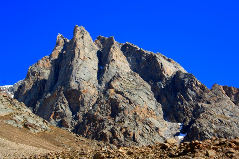 large_Lahol_and_Spiti_309.jpg