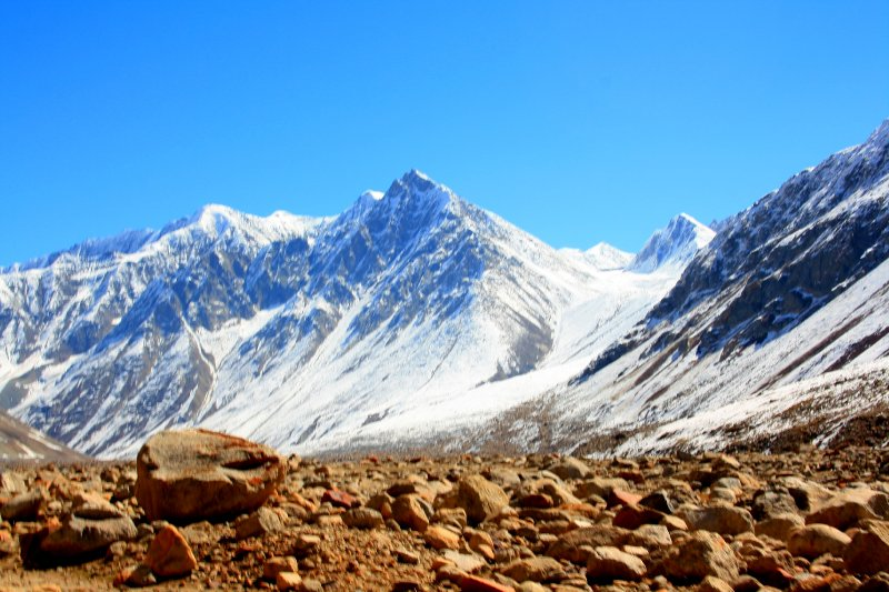 large_Lahol_and_Spiti_344.jpg