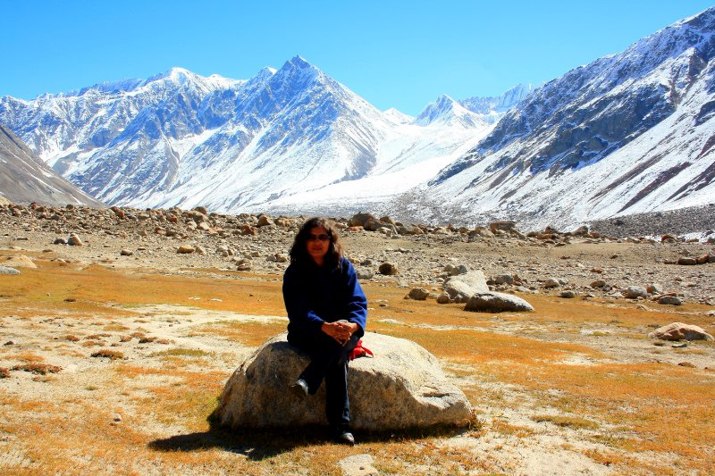 large_Lahol_and_Spiti_349.jpg