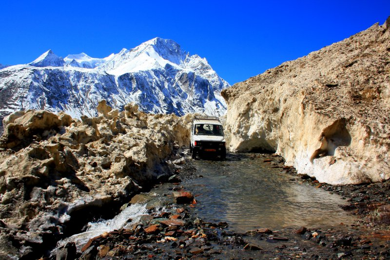 large_Lahol_and_Spiti_397.jpg