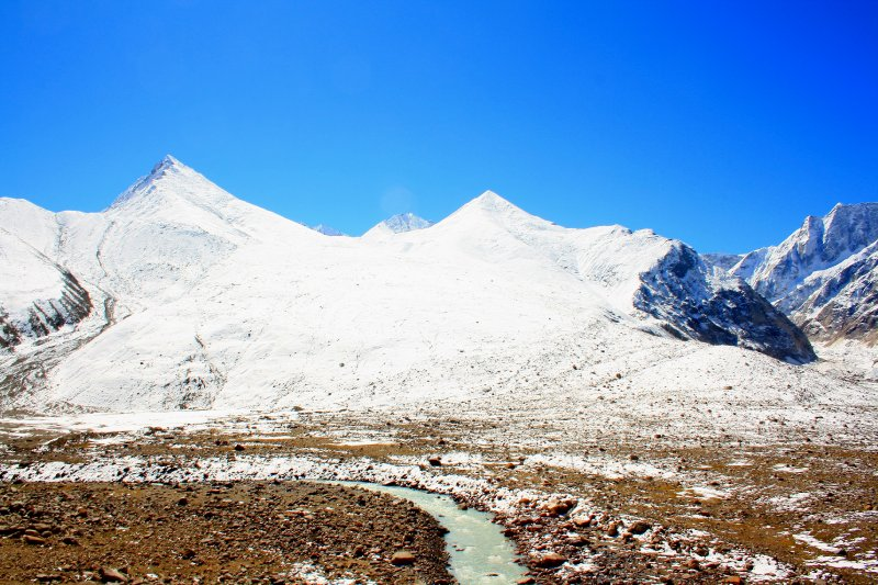 large_Lahol_and_Spiti_408.jpg